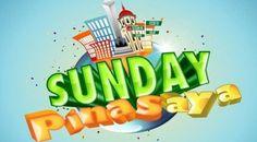 Sunday Pinasaya August 2017 Replay is a GMA Network starring Marian Rivera-Dantes, Ai Ai de las Alas, Jose Manalo and Wally Bayola. Lotto Draw, Gma Network, Marian Rivera, Alden Richards, First Sunday, Dramas Online, All Tv, 26 November