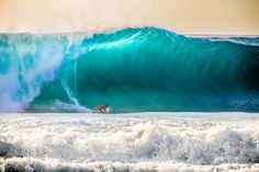 High Surf Warning by shizane311 #Sports #fadighanemmd