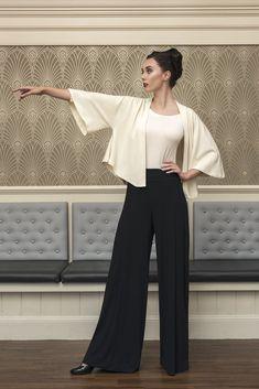 The Laima throw over swing jacket Ethical Clothing, Ethical Fashion, Throw Over, Block Dress, Classy Casual, Kimono Fashion, Women's Fashion, Sustainable Fashion, Sustainable Outfits
