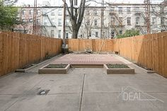 452 Henry Street - A Stunning Four Family Townhouse in Cobble Hill