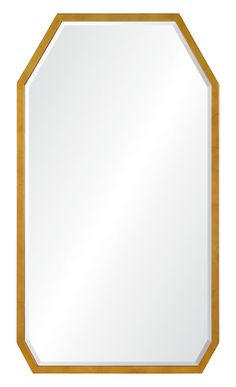 Bb2090 By Barclay Butera For Mirror Image Home House Spring Collection