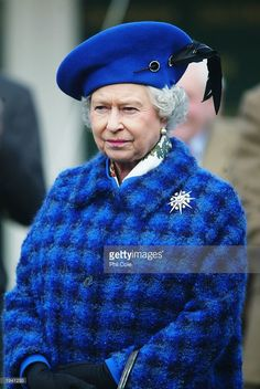 Hm The Queen, Royal Queen, Her Majesty The Queen, Save The Queen, Queen And Prince Phillip, Prince Charles And Diana, Prince Philip, Elizabeth Philip, Queen Elizabeth Ii