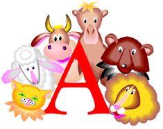 Tierwissen