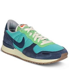 finest selection 37eee d22c7 Nike Shoes, Nike Air Vortex Vintage Sneakers Vintage Sneakers, Mens Nike  Air, Nike