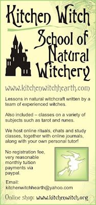 http://www.kitchenwitchuk.blogspot.co.uk/2012/05/school-is-open.html