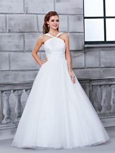 Debutante Dresses   Pretty Woman Bridalwear Croydon