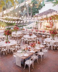 Serving SoCal & Desert Cities with quality event rental equipment (corporate & residential) since 1986. OC/LA- 714.545.6777 Palm Springs- 760.863.0671
