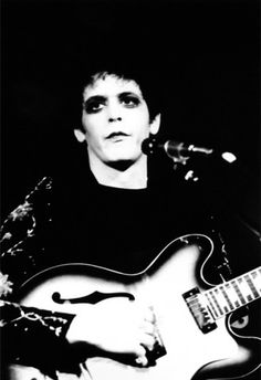 Lou Reed Transformer, Iggy Pop, Pop Punk, Kinds Of Music, Music Is Life, Musica Mantra, Bob Dylan, Southampton, Rock Music