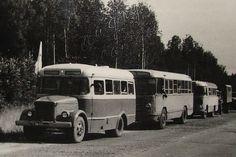 02-buses-in-vologda-84.jpg 1.024×683 pixels