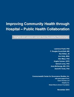 http://www.aha.org/content/14/141204- hospubhealthpart-report.pdf