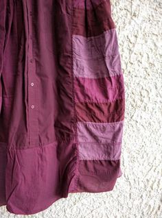 Boho Skirt Sewing Tutorial PDF Tutorial Instant Download | Etsy