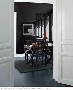 Creativity & PhotoArt is de collectie waarbij u het onverwachte kunt verwachten in de wereld van innovatieve muurdecoratie.