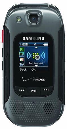 Lot of 2 Samsung Convoy 3 Rugged Verizon Wireless Cell Phone - Gray for sale online Verizon Phones, Verizon Wireless, Radios, Store Mobile, Prepaid Phones, Smartphone, Phones For Sale, Cell Phone Plans, Flip Phones