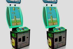 flappy-bird-arcade-machine-1