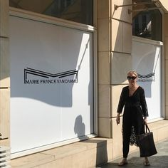 Site check | Coming soon | Beverly Hills @thepeninsulabh @mfvd_beverlyhills . . . #mariefrancevandamme #wwd #news #newboutique #peninsula #beverlyhills #losangeles #9 #resortwear #womanstyle #womanswear #womansweardaily #fashion #industry #comingsoon