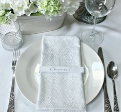 Coral Guava Wedding Color Fabric Dinner Napkins Coral with