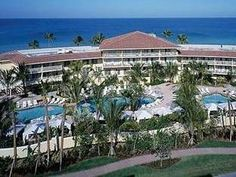 Naples (FL) La Playa Beach & Golf Resort, a Noble House Resort United States, North America La Playa Beach & Golf Resort, a Noble House Resort is perfectly located for both business and leisure guests in Naples (FL). The hotel has everything you need for a comfortable stay. Facilities like free Wi-Fi in all rooms, 24-hour front desk, facilities for disabled guests, luggage storage, valet parking are readily available for you to enjoy. Guestrooms are designed to provide an opti...