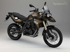 2013 bmw f800gs - DOC486282