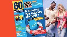 Free en tête d'un comparatif 60 Millions de Consommateurs sur le fixe et le mobile - https://www.freenews.fr/freenews-edition-nationale-299/freebox-9/free-tete-dun-comparatif-60-millions-de-consommateurs-fixe-mobile