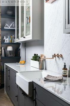 20 best design ideas kitchen colour schemes images on pinterest