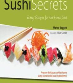 The practice of eating pdf cookbooks pinterest forumfinder Choice Image