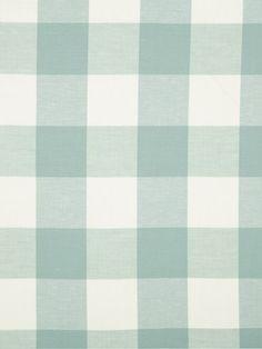 Robert Allen: Checkered Out 241101 Water Textiles, Textile Patterns, Aqua Nursery, Cyan, Robert Allen Fabric, World Of Interiors, Paint Shop, Color Stories, Pattern Wallpaper