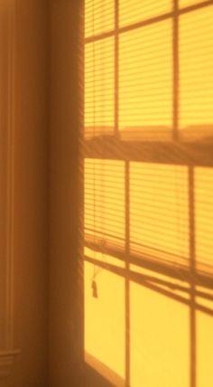 Aesthetic Pastel Wallpaper, Aesthetic Backgrounds, Photo Backgrounds, Aesthetic Wallpapers, Best Photo Background, Background Pictures, Aesthetic Colors, Aesthetic Pictures, Galaxy Wallpaper