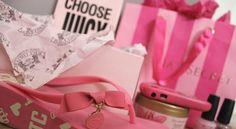 Tumblr Pink Everything   tumblr_lmspn7TItr1qgxhoyo1_1280.jpg