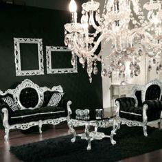 Italienische Wohnzimmer 52 prima Interieur Ideen!
