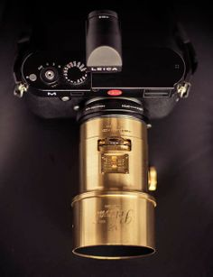 The Lomography X Zenit New Petzval lens -- a hands on review