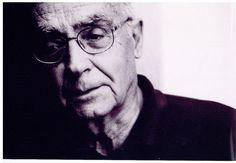 José Saramago, prémio Nobel da Literatura. Foto de Fundação José Saramago em Flickr.
