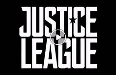 Justice League STREAMING ITA
