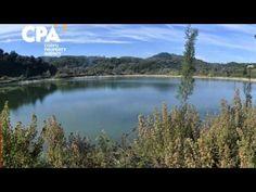 Land for sale with impressive views of the lake, outside Kavos, Corfu-CPA 3672 Kavos Corfu, Corfu Island, Corfu Greece, Land For Sale, The Outsiders, Travel, Trips, Viajes, Traveling