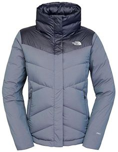 The North Face Womens Kilash Jacket down insulated coat sz MEDIUM * Read more  at the image link. (Note:Amazon affiliate link)