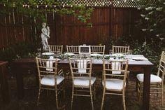 hotmetalstudio-pittsburgh-wedding-photography-719