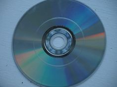 Tired of Scratched Game Discs? We're Here to Help.