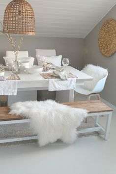 what an adorable scandinavian inspired dinning room like our style like us on facebook charming pernk dining room