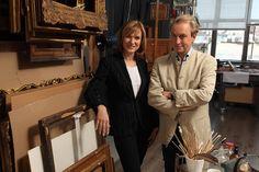 Fiona Bruce, Antiques Roadshow, Tv Presenters, Series 4, Bbc News, Suit Jacket, Fashion, Moda, Fashion Styles