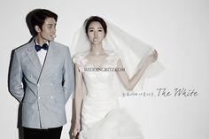 韓国撮影、韓国スタジオ、韓国ウェディングフォト、韓国ウェディングドレス、ウェディングアルバム、結婚、前撮り
