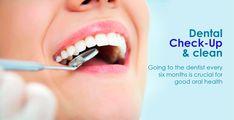 Cosmetic Dentist Sydney, TOP single provider of Invisalign in Australasia - Cosmetic Dentistry, Dental Implants, Veneers, Teeth Whitening. Sydney & Lane Cove. Payment Plans Available. Veneers Teeth, Dental Emergency, Tooth Replacement, Smile Dental, Top Single, Dental Center, Dental Crowns, Good Smile, Cosmetic Dentistry