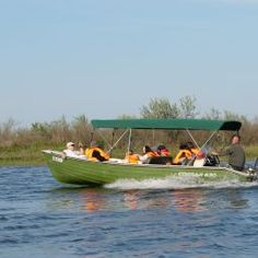 Experienţe în România: Trip to Sulina – Romanian Journeys Danube Delta, Utila, Sustainable Tourism, Saint George, Boats, Journey, River, Romania, Ships