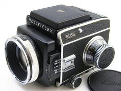 *寫眞機商コウジヤ*:ローライフレックスSL66+カールツァイス・プラナー80mmF2.8