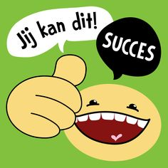 Positive Mindset, Positive Quotes, Coaching, High Five, Good Luck, Emoticon, Special Day, Qoutes, Smileys