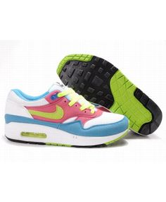 sale retailer 5f1e2 dc759 Le Scarpe Alla Moda Nike Air Max 90 Blue Black 345017 110 Running Shoe,  cheap Nike Air Max Engineered mesh provides ventilation for your forefoot  while ...