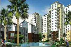 Mantri developer is about to launch his new upcoming projects Mantri Alpyne located at Uttarahalli in Bangalore. Mantri Alpyne is offering 2/3 BHK apartments spread over 970 sq ft to 1250 sq ft area at Rs. 3290 Psqft.