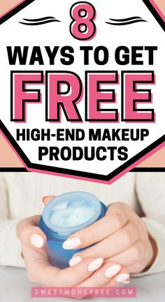Free Beauty Samples, Free Makeup Samples, Stuff For Free, Free Stuff By Mail, Beauty Secrets, Beauty Tips, Beauty Hacks, Freebies By Mail, Get Free Makeup