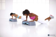 29 meilleures images du tableau Domyos   Body training, Fitness ... 75564be90fc