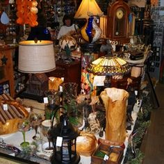 The Indian Tepee Gift Shop A large range including; moccasin shoes, Adirondack/ Lake George t-shirts, Adirondack themed, X-mas ornaments, Gag gifts, signs, jewelry, stone work, stone jewelry, wind chimes, window art, and much much much more!