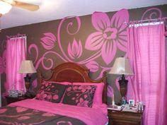 girl bedroom - http://www.familjeliv.se/?http://qsfm779023.blarg.se/amzn/bzpn526752