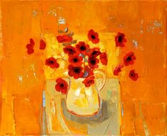 Kirsty Wither artwork. Beautiful.